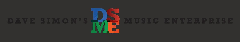 Dave Simons Music