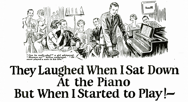 how to market piano lessons 2