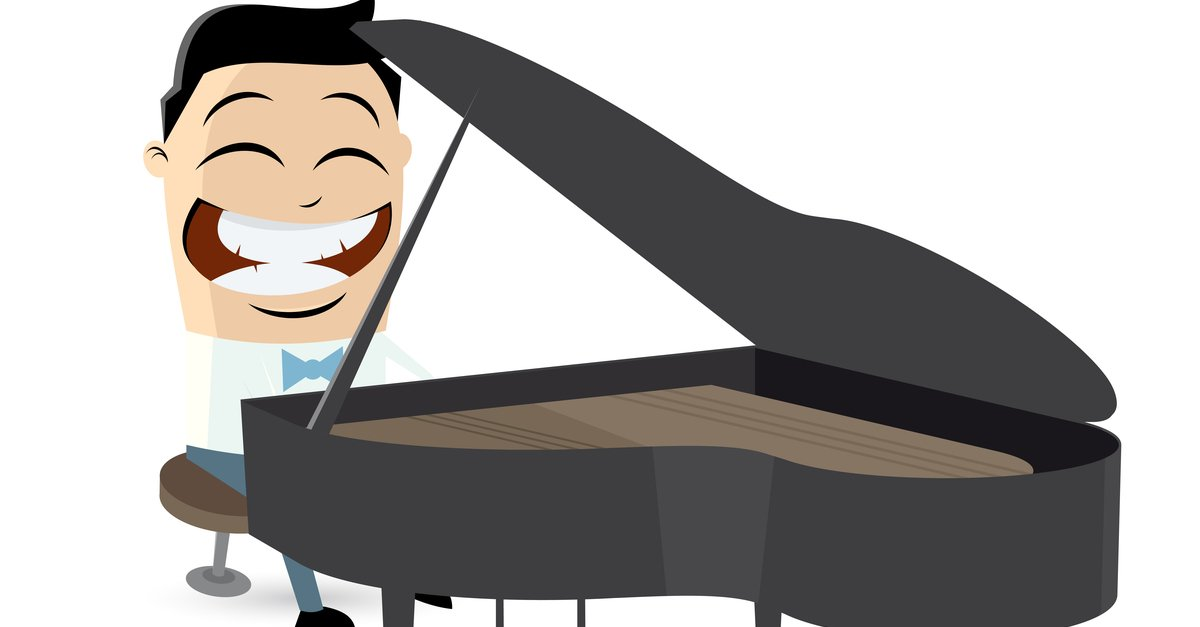 how to market group piano